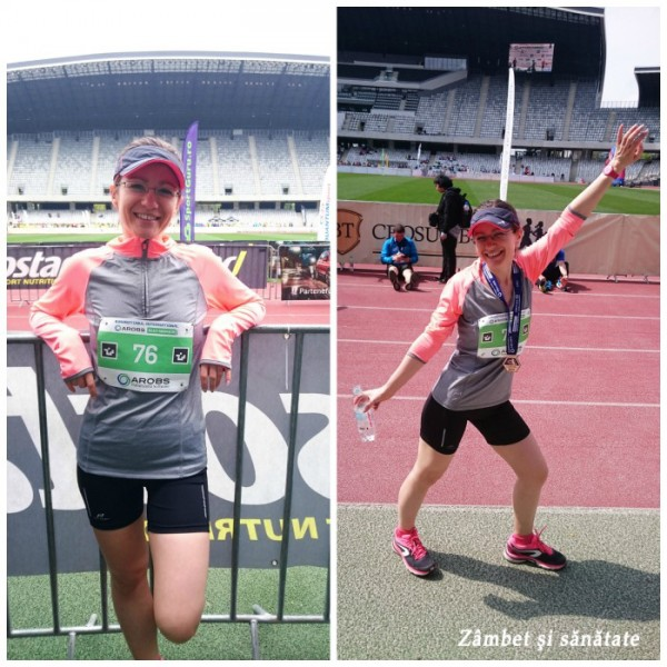 impresii-maratonul-cluj-2016