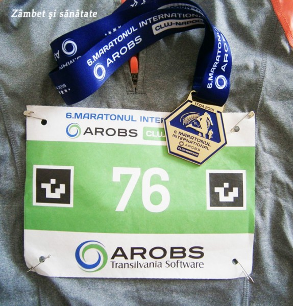maratonul-international-cluj-2016