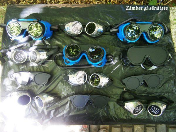 ochelari-speciali-amais
