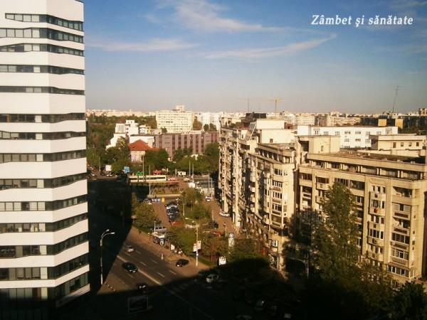 panorama-piata-muncii-de-la-hotel-golden-tulip.