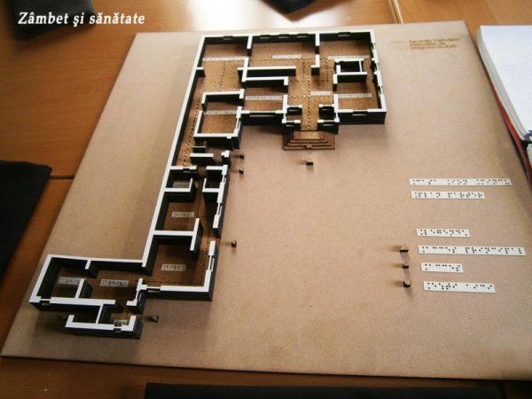 plan-casa-ion-mincu-amais