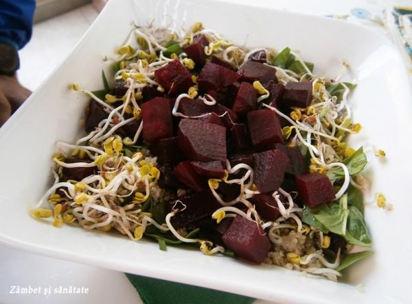 salata-samsara-foodhouse-cluj-napoca