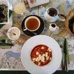 Cum să ne bucurăm mai mult de mâncare