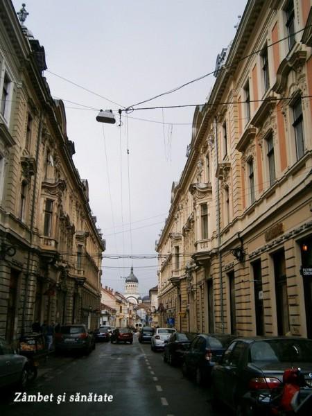strada-in-oglinda-cluj