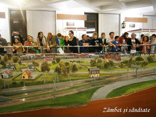 Muzeul-cailor-ferate-bucuresti