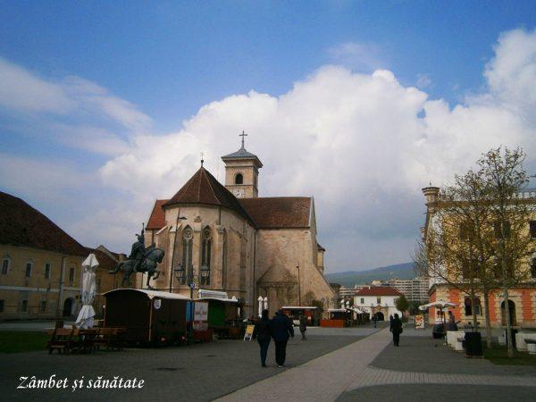 alba-iulia-catedrala-catolica
