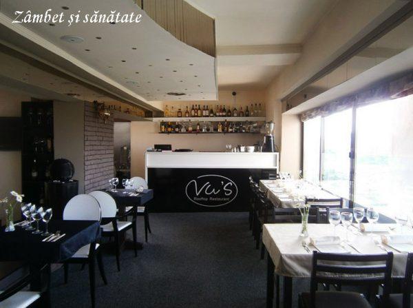 bucuresti-restaurant-vu-s