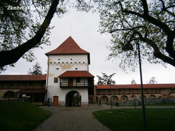 cetatea-medievala-tirgu-mures