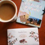Weekend leneş + cele mai dulci planuri de vacanţă