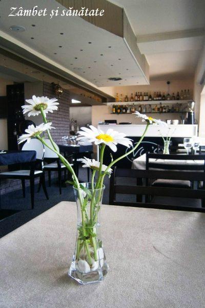flori-restaurant-vu-s