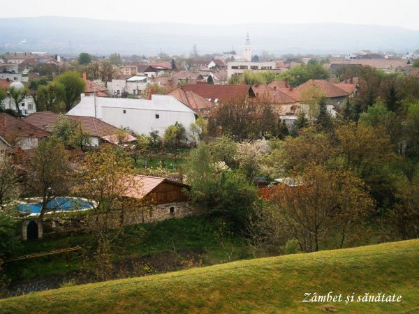 panorama-alba-iulia