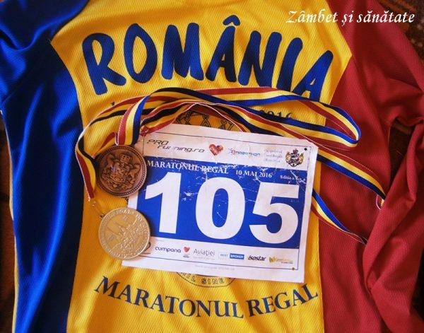 primul-maraton-montan