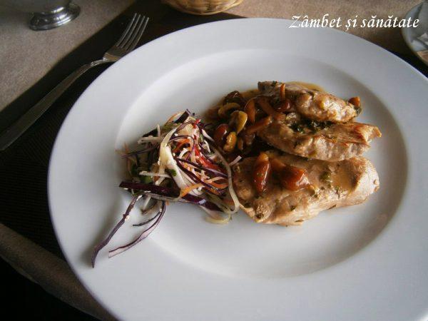 restaurant-vu-s-muschiulet-de-porc-cu-ghebe