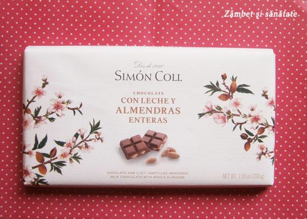 simon-coll-ciocolata