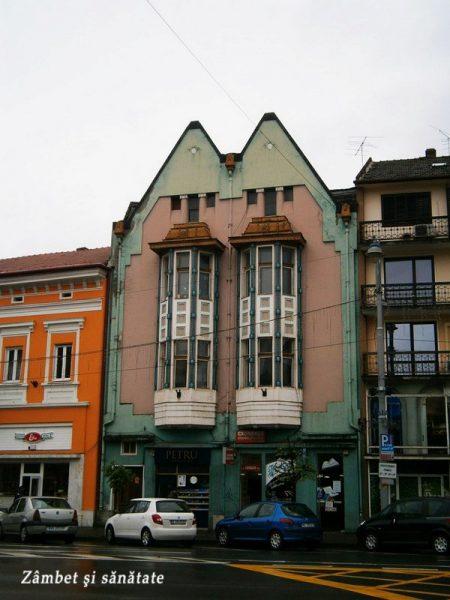targu-mures-cladire-centru