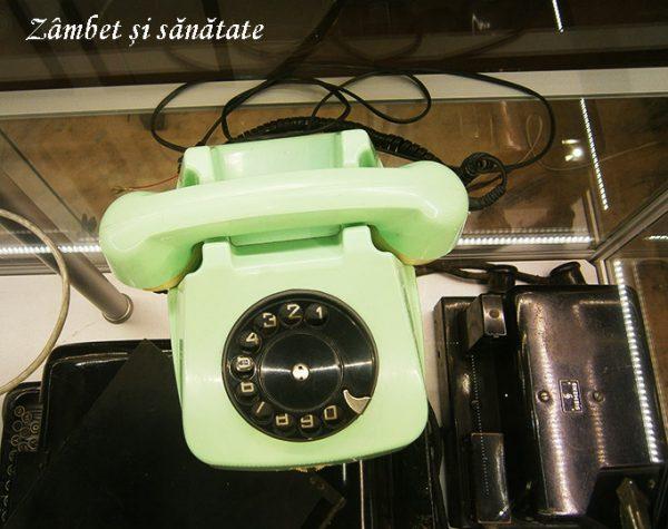 telefon-cu-disc-muzeul-CFR