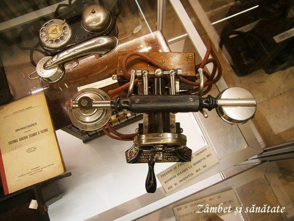 telefon-muzeul-CFR