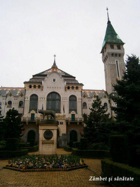 tirgu-mures-palatul-culturii