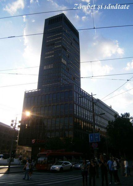 Beogradanka
