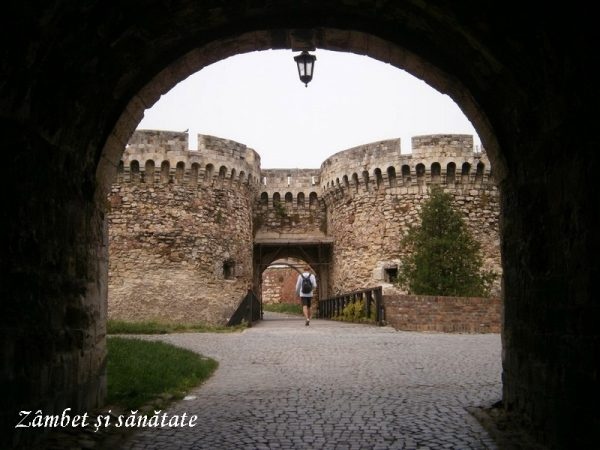 Cetatea-Belgrad-vizita