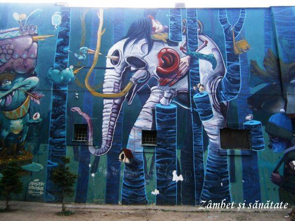 arta-urbana-belgrad