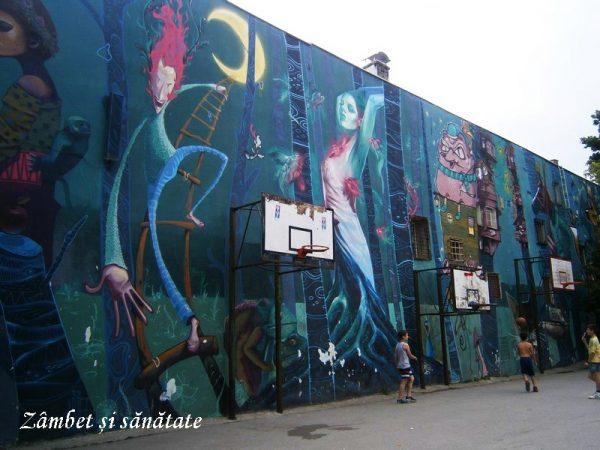 arta-urbana-zemun-belgrad