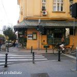 7 impresii despre Belgrad
