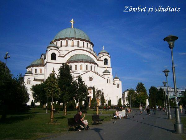 biserica-sf-sava-belgrad