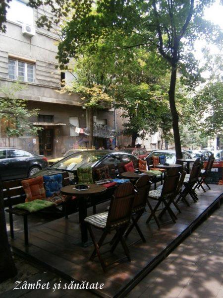 cartierul-boem-belgrad