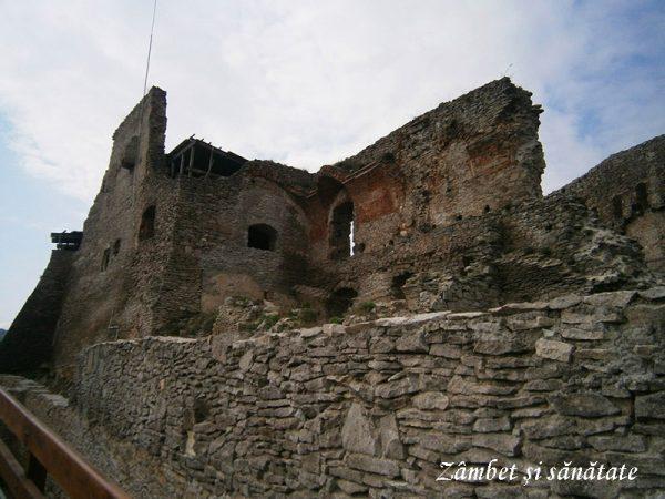 cetatea-deva-renovata-2016