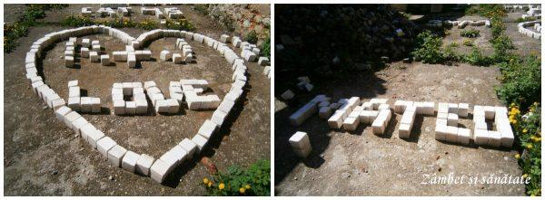 cetatea fagaras amintiri