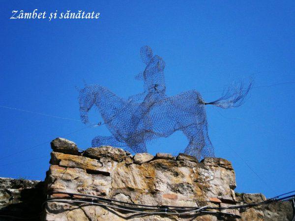 cetatea-fagaras-calaret