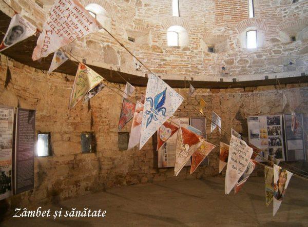 cetatea-fagaras-comemorare