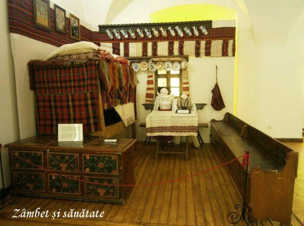 cetatea-fagaras-muzeu