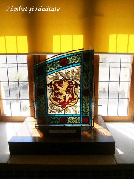 cetatea-fagaras-muzeu-detaliu