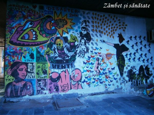 graffitti-belgrad