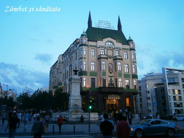 hotel-moscova-belgrad
