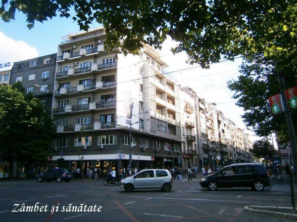 intersectie-belgrad