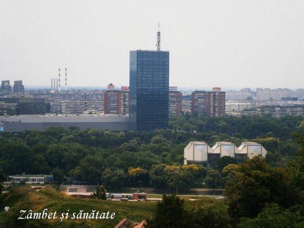 noul-belgrad