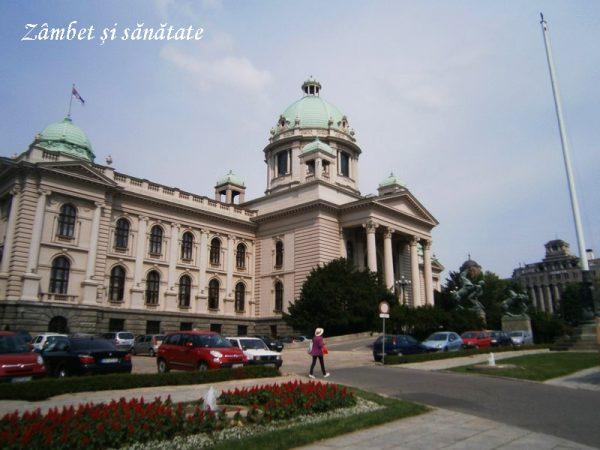 palatul-parlamentului-belgrad