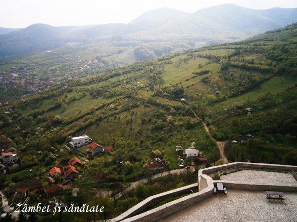 panorama-de-la-cetatea-deva
