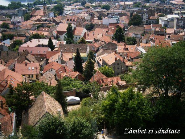 panorama-din-turnul-gardos-zemun-belgrad