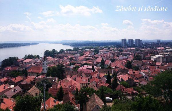 panorama-zemun-belgrad