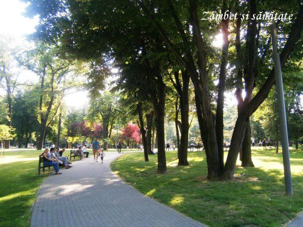 parcul-Tasmajdan-belgrad