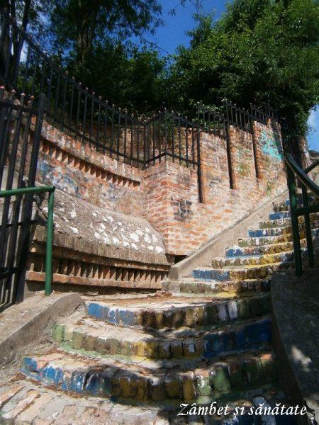 scari-spre-turnul-gardos-zemun-belgrad