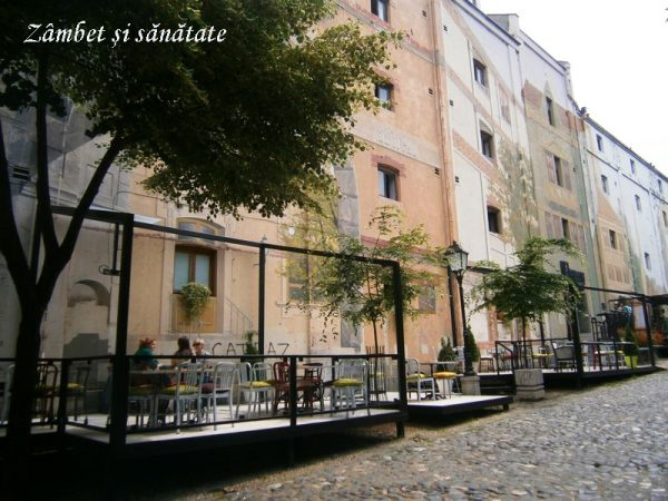 strada-Skadarlija