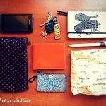 În căutarea simplităţii: 9 idei inspirate de minimalism