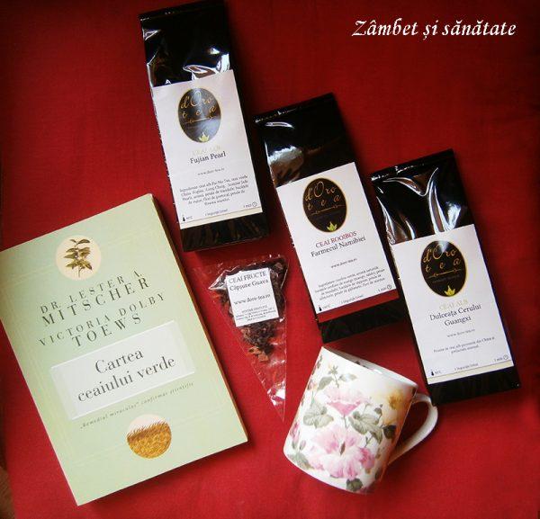ceaiuri-dorotea