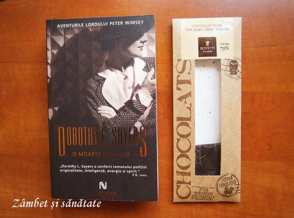 ciocolata-bovetti