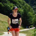 30 km de agonie și extraz la Cozia Mountain Run